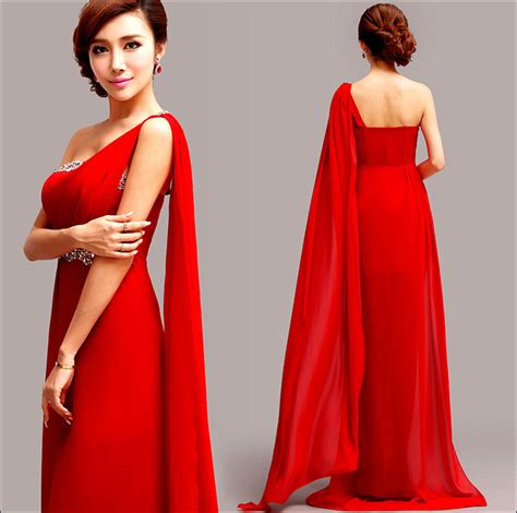 Gowns For Wedding by 10 Ravishing Bridal Ideals For The Gown For Wedding