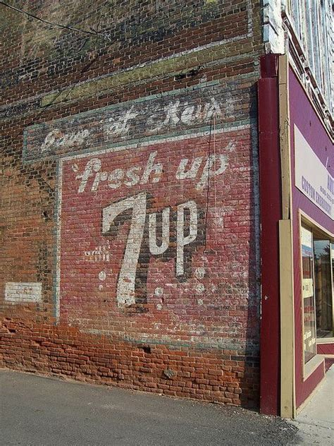 680 best vintage outdoor wall advertising art images 67 best new ads on buildings images on building signs advertising signs and