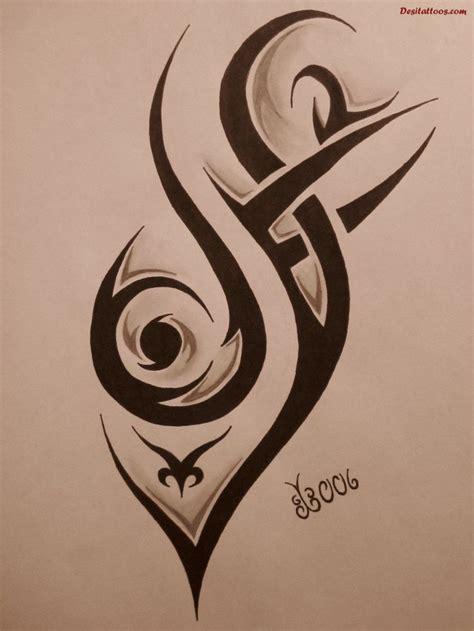 shadow tribal tattoo 24 best tattoos images on ideas