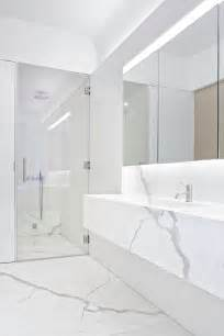 Marble Showers Bathroom 25 Best Ideas About Marble Bathrooms On Marble Showers Carrara Marble And White