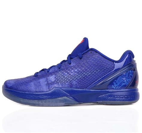 kevin durant basketball shoes for sale kevin durant shoes kevin durant basketball shoes for sale