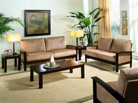 wooden sofa designs for small living rooms sofa sets for small living rooms small living room