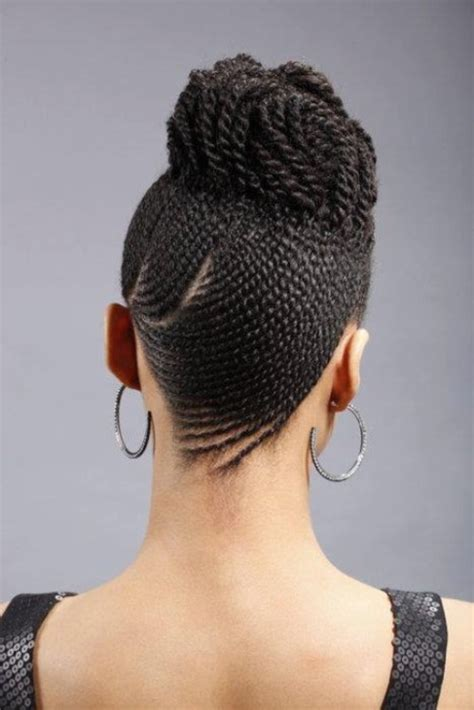 best cornrow hairstyles 30 cornrow hairstyles ideas to