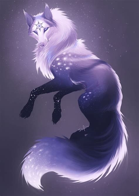 Anime Wolf by 25 Best Ideas About Anime Wolf On Wolf And