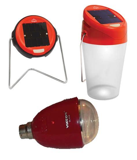 D Light Solar S2 S20 Solar Lantern Price In India Buy D Light Solar L