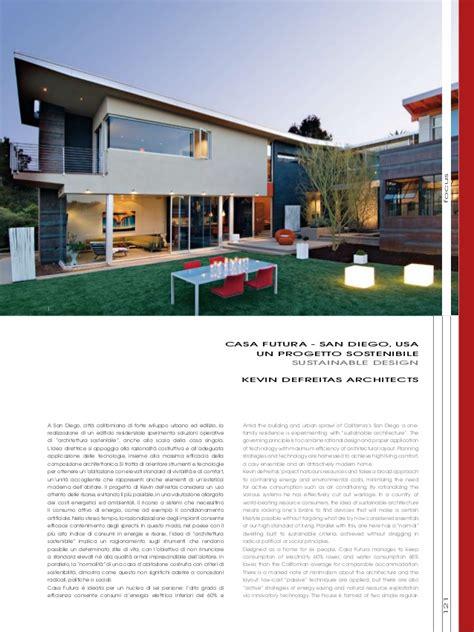 casa futura casa futura san diego usa