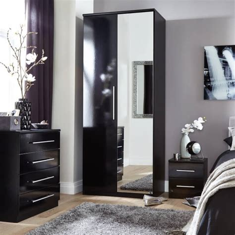 bedroom furniture package bedroom furniture packages the furniture co