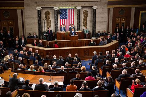 address of state get ready president obama s 2015 state of the union