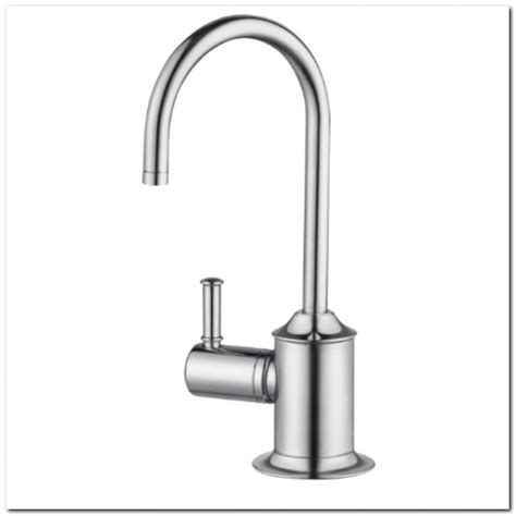 hansgrohe kitchen faucet reviews hansgrohe metro kitchen faucet 28 images nice grohe