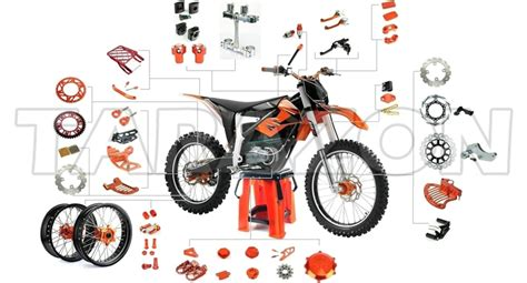 Ktm Parts Coupon Ktm Parts Discount Atv Oem Best Free Home Design