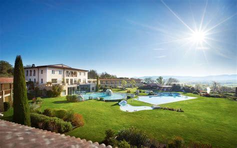 hotel bagno vignoni hotel adler thermae spa relax resort review bagno