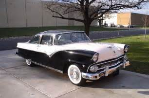 Download 1955 ford crown victoria car photo ford car pictures