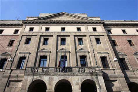 ufficio territoriale governo di roma prefettura paginebianche