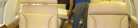 Cabin Cleaning by Cabin Cleaning 187 Jet Clean Eap