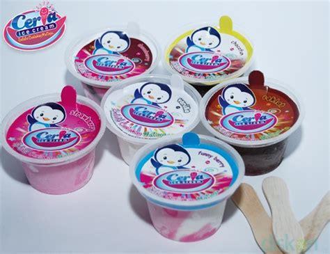 cara membuat ice cream neapolitan diskon ceria ice cream yogyakarta jagonya diskon indonesia