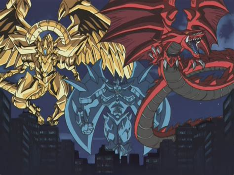 Kartu Yugioh Uraby 1 yu gi oh duel monsters episode 145 subtitle indonesia