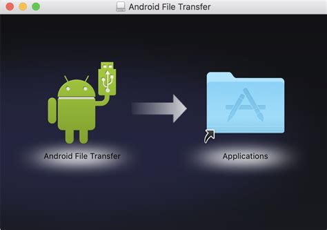 android file transfer how to back up your files to your computer or storage android central