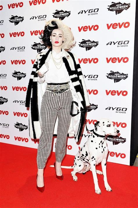 best 25 cruella ideas on best 25 cruella costume ideas on