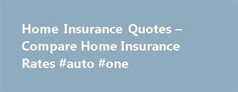 cheapest housing in america homeownersinsurance org 25 best ideas about home insurance on pinterest home