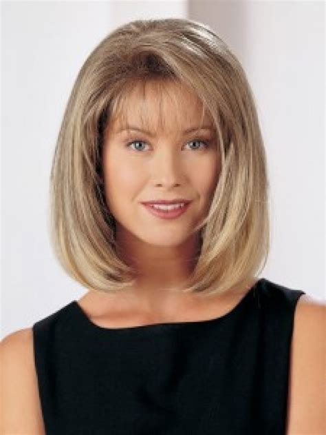 medium bob for over 50 several brilliant ideas of medium bob hairstyles from