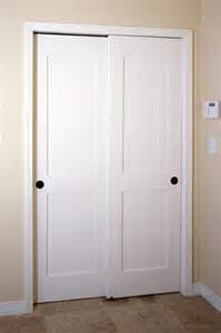 Bi Pass Closet Doors Bi Pass Closet Doors Yelp