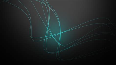 line wallpaper lines hd wallpaper hd pictures
