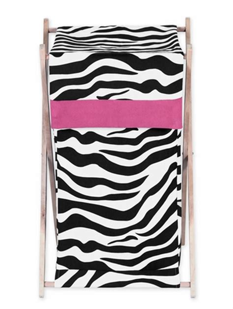 Baby And Kids Funky Zebra Clothes Laundry Her By Sweet Zebra Laundry