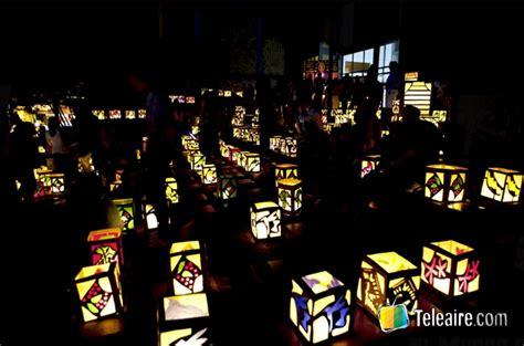 imagenes feliz dia de velitas el d 237 a de las velitas en colombia teleaire multimedia