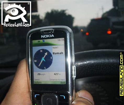 Hp Nokia Gps reviewland review nokia 6275 page 2 3