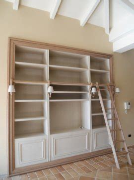 librerie reggio calabria libreria quadro con scala atelier ga architettura e