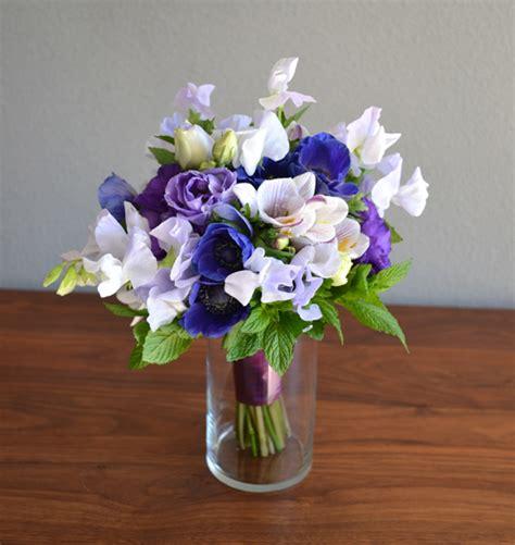 Engagement Flower Bouquet by Engagement Flowers Floralove