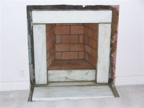 Small Marble Fireplaces by Index Of 31 Slideshows Stone Fireplaces