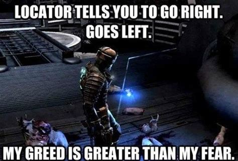 dead space funny meme www imgkid com the image kid has it
