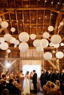 25 best ideas about hanging paper lanterns on pinterest