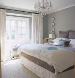 Grey Bedroom Ideas by Fabtwigs Gray Bedroom Ideas