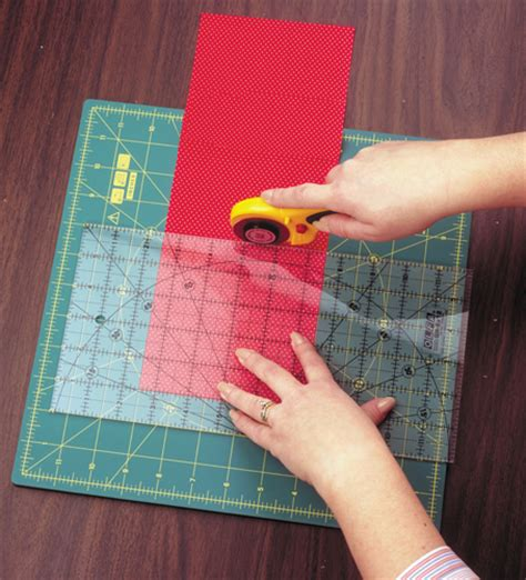 Cutting Mats Net by Shop Cutting Mats From Cutting Mats Net