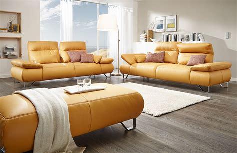 big sofa poco big sofa poco pococribjpg with big sofa poco excellent
