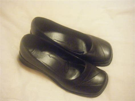 dunnes slippers dunnes stores shoes for sale in longford town