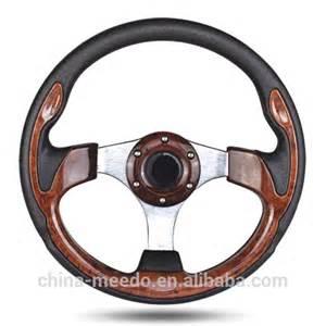 Steering Wheels Marine Wholesale Marine Steering Wheel 14inch Or 13inch