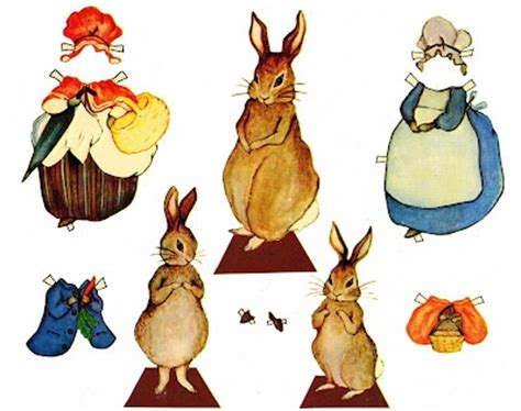 rabbit cut out paper doll see my profile for purchasing 59 best images about paper dolls on pinterest deep sea