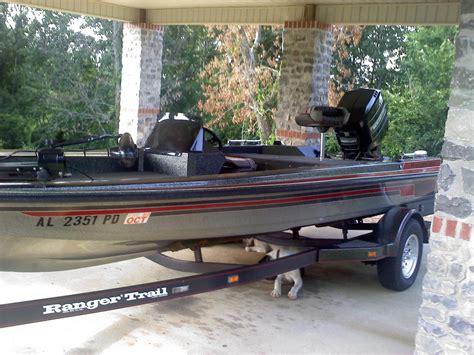 2005 ranger bass boat value 1991 ranger 364v bass boat mercury xr4 150 ls1tech