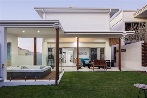 home renovation designers brisbane home design