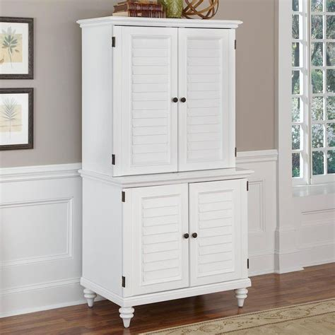 Computer Armoire White by White Computer Armoire Desk Inspirational Yvotube