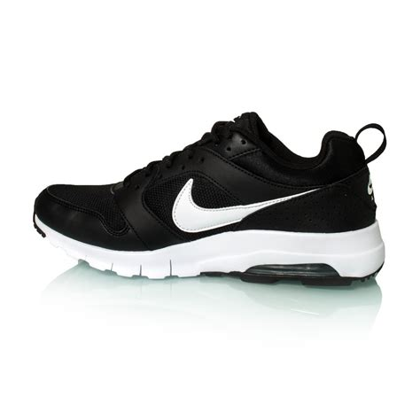 nike motion running shoes buy nike air max motion 2016 womens running shoes