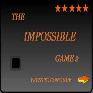 the impossible quiz apk the impossible 2 apk for bluestacks android apk apps for bluestacks
