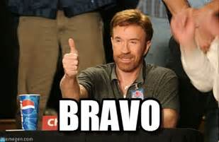Bravo Meme - the gallery for gt johnny bravo memes