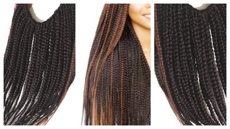 where to buy pre braided hair where can i buy pre braided hair best quality pre bonded