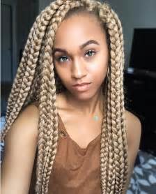 pretty i think it s crochet twists with marley hair 12 pretty african american braided hairstyles popular