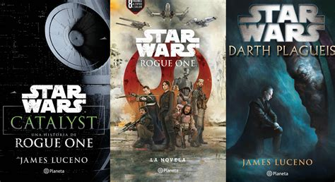 libro star wars guardians of ganadores paquete de libros de star wars cinepremiere