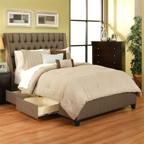 California King Bedroom Sets With Mattress by Cal King Bed Sets Home Furniture Design